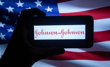 Johnson & Johnson (J&J) deberá pagar US$572 millones por su responsabilidad en la crisis de los opoides en Estados Unidos.