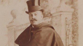 """¿Quién era William Ellis? """"Depende de a quién se le pregunte"""", dice el historiador Karl Jacoby"""