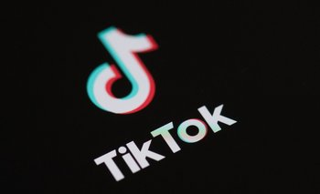Tik Tok es una red social donde se comparten videos