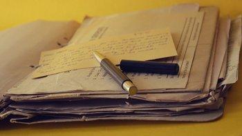El presidente de la Asociación de Escribanos del Uruguay dijo que el Estado hoy no tiene condiciones para digitalizar la totalidad de los trámites