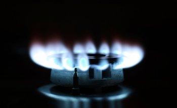 Combustibles aumentaron un 12% desde el martes 8 de junio