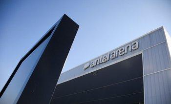 La empresa defendió el proceso licitatorio este jueves, mediante un comunicado