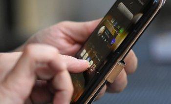 Los smartphones suman nuevas funciones.