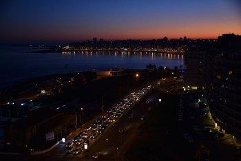 Pocitos alberga las popiedades más demandadas entre los argentinos, por sus precios y rentabilidad