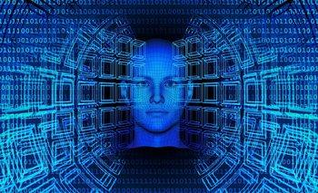 La inteligencia artificial y cómo logra vernos.