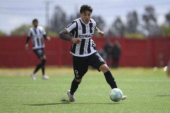 Ignacio Lores