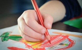Creatividad en la infancia