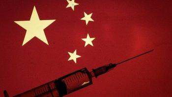 La obtención de una vacuna se ha convertido en una cuestión de Estado para algunos países como China