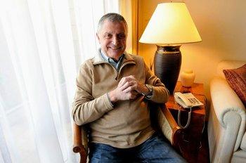 Gino Renni
