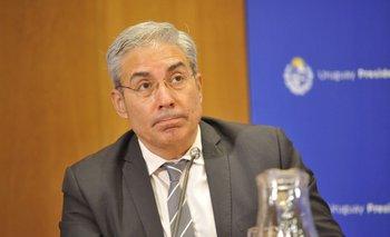 Robert Silva se defendió ante las acusaciones de proselitismo