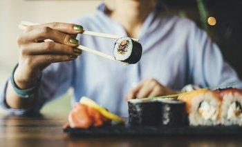 Lo cierto es que tanto ninja, sudoku y sushi son palabras que proceden del japonés y que el idioma español adoptó