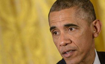 Barack Obama festeja sus 60 años este miércoles