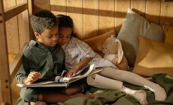 ¿La literatura infantil debe tener una moraleja?