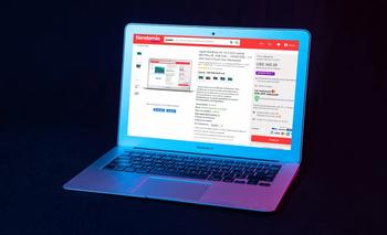 Son muchos los usuarios que inteligentemente optan por comprar tecnología en Estados Unidos mediante el servicio ofrecido por Tiendamia.