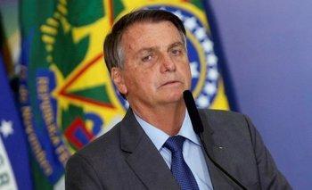 Bolsonaro reforma un plan social creado por Lula