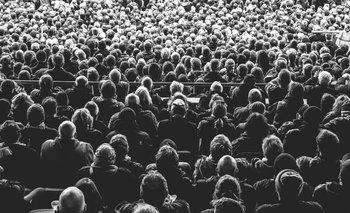 Se estima que el crecimiento de la población mundial se estabilizará para 2100