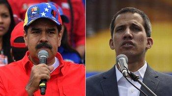 No estarán cara a cara, pero ambos líderes parecen apostar por un intento de diálogo.