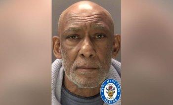 Carvel Bennett fue condenado a 11 años de prisión por la violación de una menor de 13 años