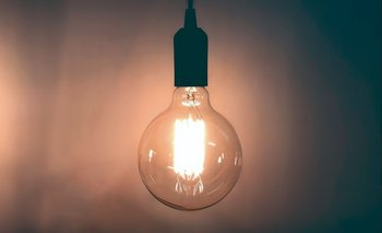 Una buena iluminación es clave para preservar la vista