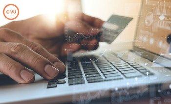 La empresa se dedica a la prevención de fraude y a la protección de la identidad