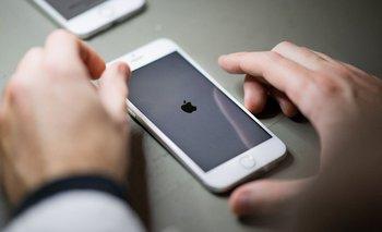 Apple planteó tres formas para controlar la pornografía infantil,