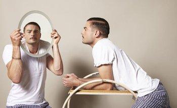 Algunas personas pueden ser más narcisistas que otras