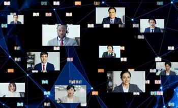 Los expertos estiman que el máximo de entrevistas debería reducirse a cuatro