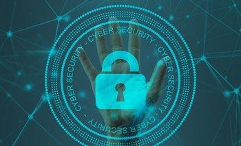 El phishing es el tipo de ciberataque más extendido.