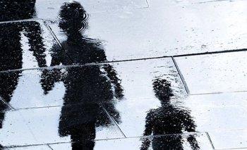 ¿Puede una generación ser desmemoriada?