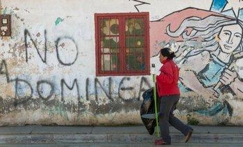 Con 11 votos a favor y uno en contra la Comisión Ambiental de Coquimbo, en Chile, aprobó el polémico proyecto minero Dominga