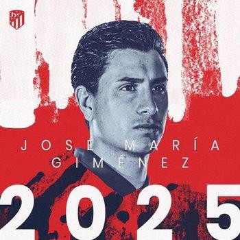El anuncio de Atlético