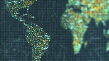 Uno de los principales obstáculos para la ciencia abierta es la falta de integración entre las bases de datos existentes