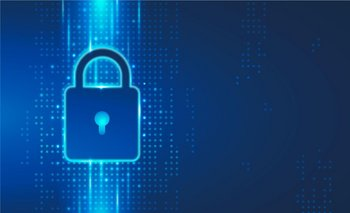 Las empresas de comercio electrónico también pueden sufrir fraude en las transacciones.