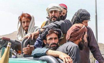 Los donantes de ayuda internacional han mostrado sus preocupaciones luego de que el Talibán retomara el control del país.