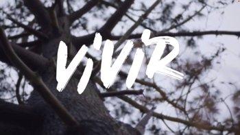 Vivir se estrenó este miércoles en Canal 12