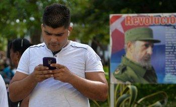 El gobierno cubano aprobó nuevas regulaciones para internet