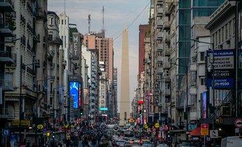 Buenos Aires es la segunda ciudad más cara de la región para comprar propiedades.