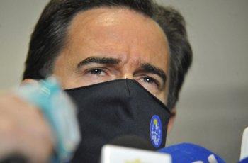 Germán Cardoso