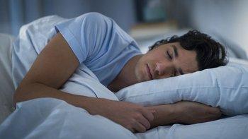 Más de la mitad de los sueños recurrentes involucran una situación en la que el soñador está en peligro