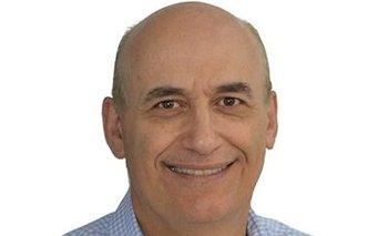 Alberto Oppenheimer, director de Soluciones y Expertos para América Latina en Google Cloud