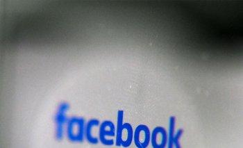 La plataforma es más utilizada cuando hay información falsa.