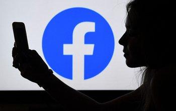 La red social de Mark Zuckerberg suma una nueva crítica por su funcionamiento.
