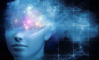 Algunos científicos creen que la conciencia se genera por procesos cuánticos