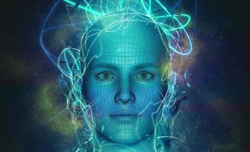La interacción humano-computadora se hará cada vez más estrecha.