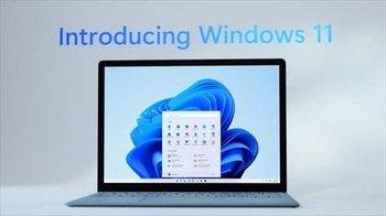 Microsoft permitirá instalar Windows 11 en computadoras antiguas