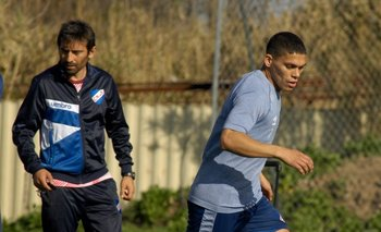 Ocampo y Ligüera