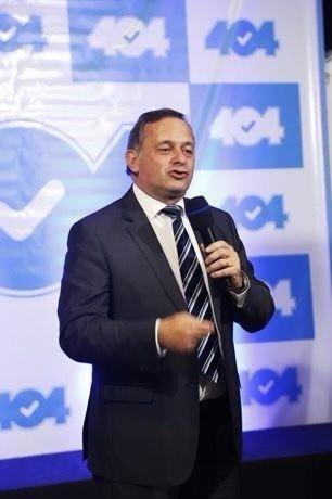 """""""No queremos retroceder a Bonomi"""", dijo el secretario de la Presidencia"""