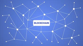 """El Blockchain Global Summit busca masificar el conocimiento sobre esta tecnología """"disruptiva""""."""