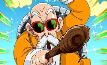 Cartoon Network es en Argentina laprimera señal infantil de cable