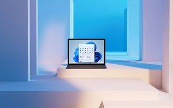 Estiman que a mediados de 2022 todas las computadoras tendrán el nuevo sistema operativo.